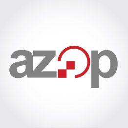 http://os-jakovlje.skole.hr/upload/os-jakovlje/images/static3/1474/Image/azop-logo-web-262x263.jpg